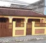 Imagem Mesquita Negócios Imobiliários