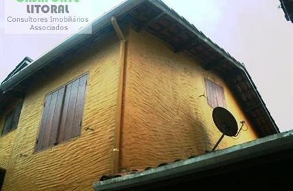 Condomínio Fechado para Venda, Boiçucanga