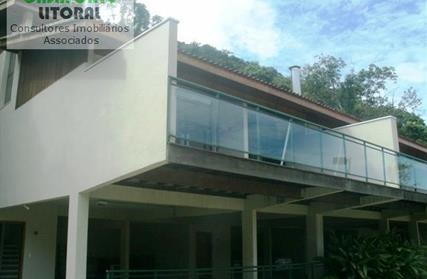 Condomínio Fechado para Venda, Barra do Una