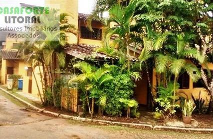 Condomínio Fechado para Venda, Camburi