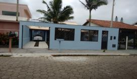 Casa Térrea para Venda, Jardim Beira Mar