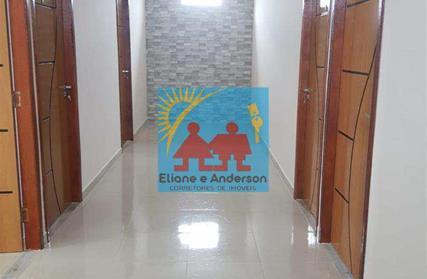 Sala Comercial para Alugar, Agenor de Campos