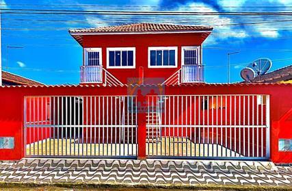 Casa Térrea para Venda, Suarão