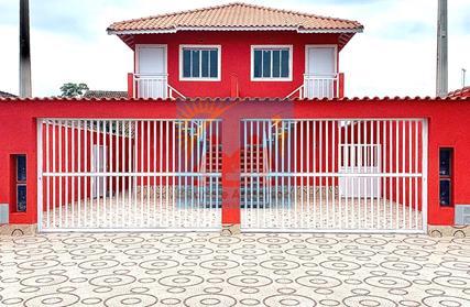 Condomínio Fechado para Venda, Vila Nova Itanhaém