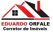 Eduardo Orfale Corretor de Imóveis