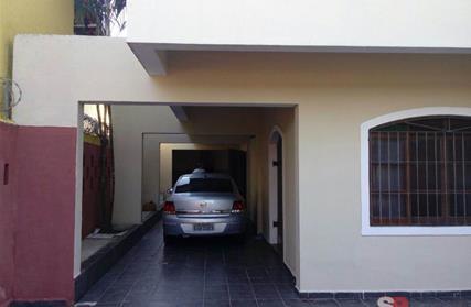 Sobrado / Casa para Venda, Suarão