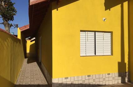 Casa Térrea para Venda, Balneário Gaivotas