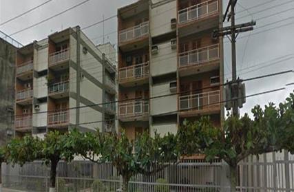 Casa Térrea para Venda, Loteamento João Batista Julião