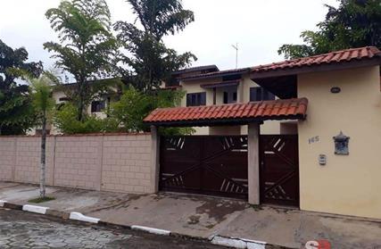 Condomínio Fechado para Venda, Balneário São Jorge
