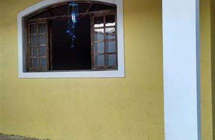 Casa Térrea para Venda, Jardim São Luiz