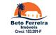 Imobiliária Beto Ferreira Imóveis