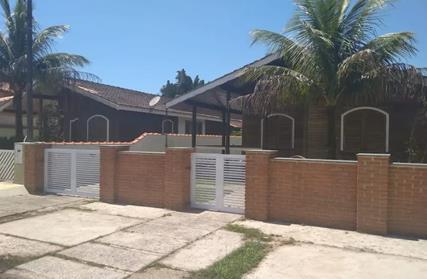 Condomínio Fechado para Venda, Morada da Praia