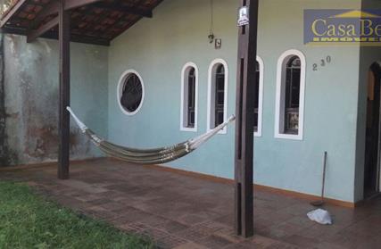 Casa Térrea para Venda, Balneário Navarro