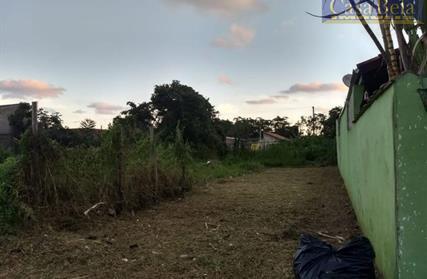 Terreno para Venda, Vila Nova Itanhaém