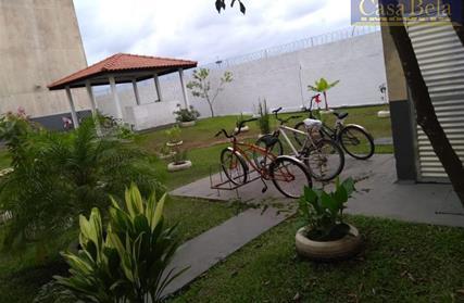 Apartamento para Venda, Jardim Sabaúna