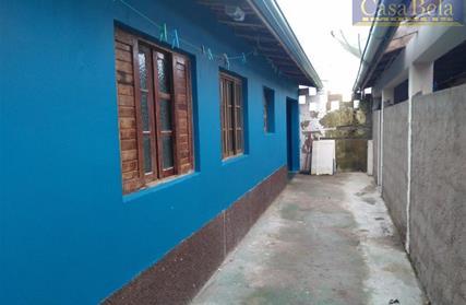 Casa Térrea para Alugar, Raul Cury