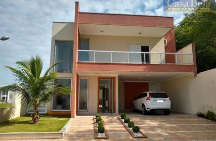 Condomínio Fechado para Venda, Jardim Guacira