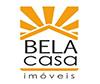 Banner Bela Casa Imóveis PG