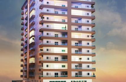 Condomínio Fechado para Venda, Vila Mirim