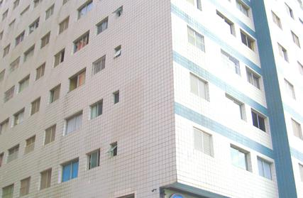 Apartamento para Venda, Aviação