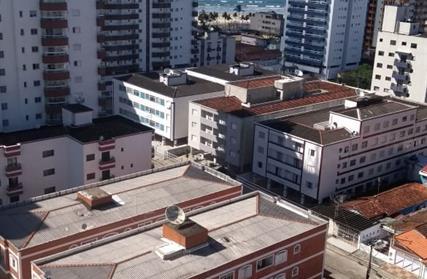 Apartamento para Alugar, Ocian