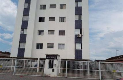 Apartamento para Venda, Vila Sonia