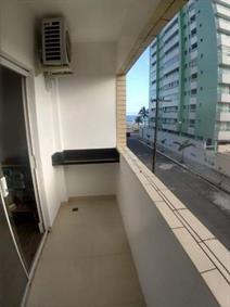 Apartamento para Alugar, Real