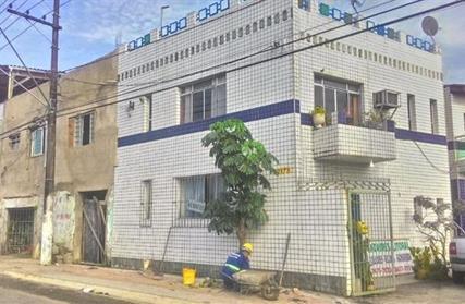 Prédio Comercial para Venda, Ribeiropolis