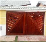 Imagem Flávia Cabrera Corretora de Imóveis