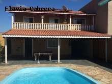 Casa Térrea para Venda, Santa Júlia