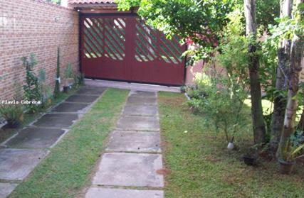 Casa Térrea para Venda, Vila Mar Azul