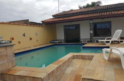 Casa Térrea para Venda, Jardim das Palmeiras