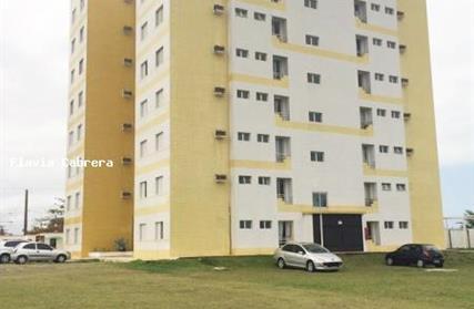 Apartamento para Venda, Balneário Tupy