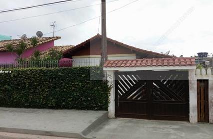 Casa Térrea para Venda, Balneário Tropical