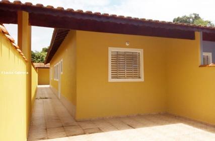 Casa Térrea para Venda, Verde Mar