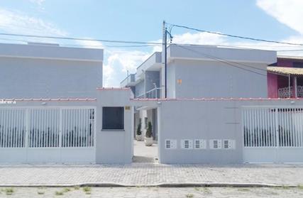 Condomínio Fechado para Venda, Jardim das Palmeiras