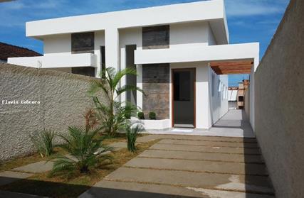 Casa Térrea para Venda, Jardim São Fernando