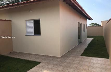 Casa Térrea para Venda, São João