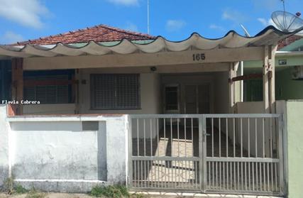 Casa Térrea para Venda, Rita Mar