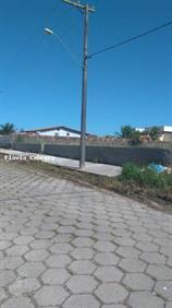 Terreno para Venda, Cibratel