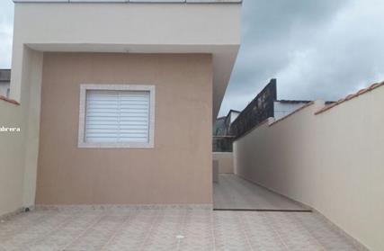 Casa Térrea para Venda, Jardim Tanise