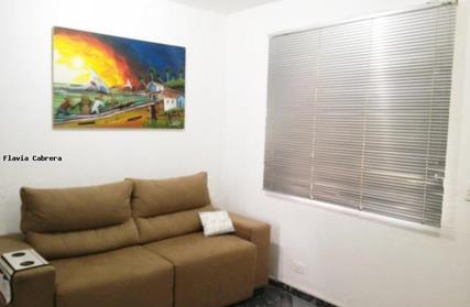 Apartamento para Venda, Guapiranga