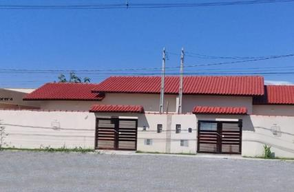 Casa Térrea para Venda, Itapel