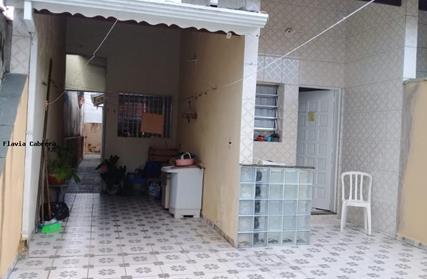 Casa Térrea para Venda, Jardim Peruibe