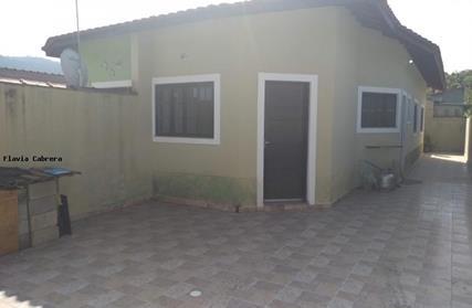 Casa Térrea para Venda, Balneário Jequitibá
