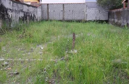 Terreno para Venda, Jardim Suarão