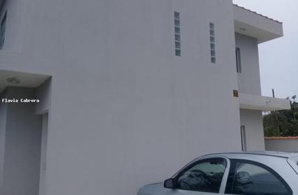 Casa Térrea para Venda, Vila Nova Itanhaém