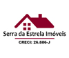 Banner Serra da Estrela Imóveis