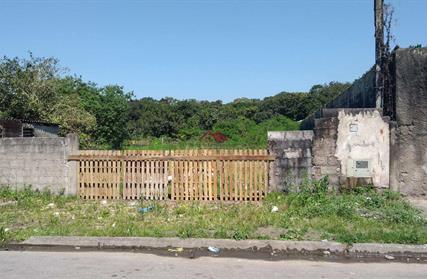 Terreno para Venda, Jardim Rio Branco