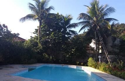 Casa Térrea para Venda, Balneário Praia do Pernambuco